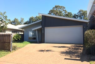 9/26 Andersson Court, Highfields, Qld 4352