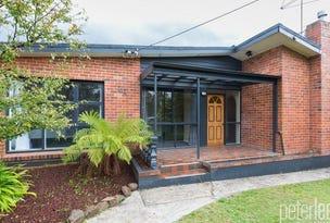 112 Norwood Avenue, Norwood, Tas 7250