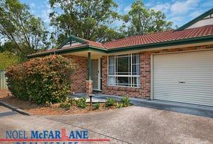 5/75 Gunambi Street, Wallsend, NSW 2287