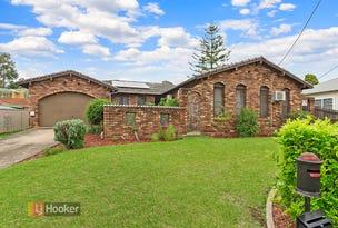 73 Oramzi Road, Girraween, NSW 2145