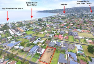 19 Pickings Road, Safety Beach, Vic 3936