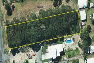 Lot 9 Mathieson Road, Booral, Qld 4655