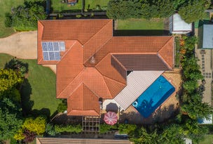 Bellmere, address available on request
