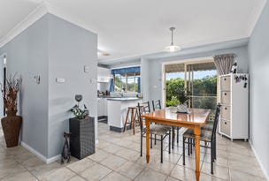 2/21 Valla Beach Road, Valla Beach, NSW 2448
