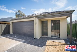 2b Fennell Cr, Wattle Grove, WA 6107