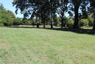 Lot 21, 26 Bounty Drive, Caboolture South, Qld 4510