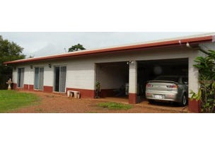99 ROGERS Road, East Palmerston, Qld 4860