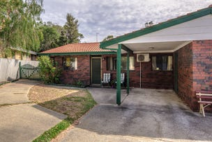 Unit 1, 1 Mulberry Close, Bouvard, WA 6211