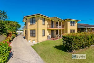 2/29 Simpson Parade, Casino, NSW 2470
