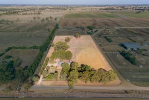 185 Ross Road, Coomboona, Vic 3629