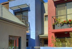 1/133 Belinda Street, Gerringong, NSW 2534