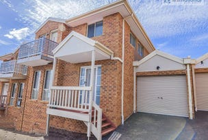 7/10 shankland blvd, Meadow Heights, Vic 3048