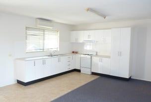 2/115 Laurel Avenue, Lismore, NSW 2480