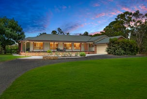 55 Forest Road, Wyee, NSW 2259