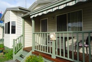 68 Acacia Place, Valla Beach, NSW 2448