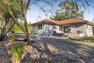 50 South Beach Road, Somers, Vic 3927