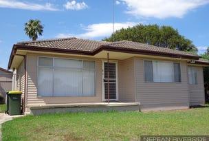 2 Water Street, Emu Plains, NSW 2750
