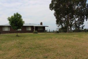 80 Rainy Hill Road, Cockatoo, Vic 3781
