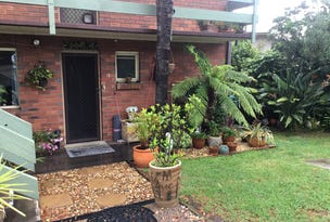 1/108 Merimbula Drive, Merimbula, NSW 2548