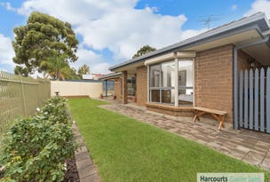 23 Cumbria Way, Craigmore, SA 5114