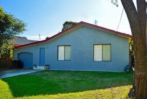 30 Goolara Avenue, Dalmeny, NSW 2546