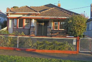 203 MacArthur Street, Soldiers Hill, Vic 3350