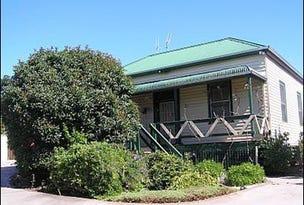 3/50 Robinson Street, Murchison, Vic 3610
