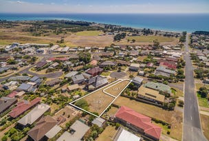 Lot 2, 1 Peels Court, Portarlington, Vic 3223