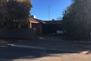 191 Balmoral Road, Port Pirie, SA 5540