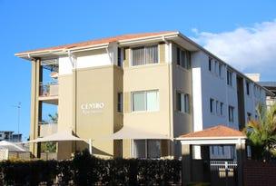 5/18 McGregor Crescent, Tweed Heads, NSW 2485