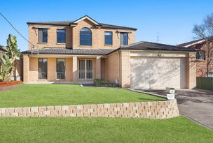 9 Lewis Crescent, Forresters Beach, NSW 2260