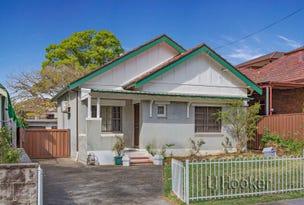 20 Loftus Street, Campsie, NSW 2194