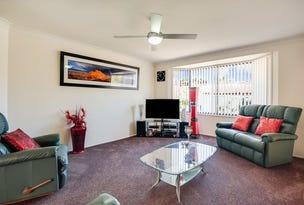 60 Bannister Drive, Erina, NSW 2250