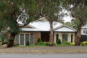 6 Gum Tree Drive, Littlehampton, SA 5250