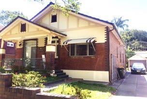 26 Oak Street, Ashfield, NSW 2131