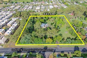 33 River Road, Bundamba, Qld 4304