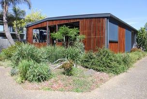 49 Phillip Island Road, Sunset Strip, Vic 3922