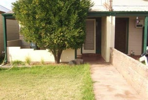 331 Lane Lane, Broken Hill, NSW 2880