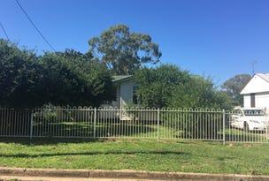 9 Glasson Street, Wellington, NSW 2820