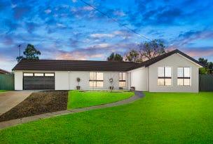 39 King Road, Wilberforce, NSW 2756
