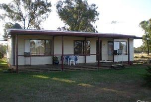 1585 Numalla Road, Trundle, NSW 2875