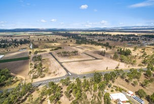 374 Gatton Esk Road, Lake Clarendon, Qld 4343