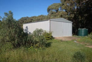 11 Muster Drive, Napperby, SA 5540