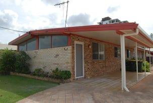 3/17 Gordon Street, Port Macquarie, NSW 2444