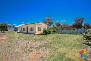 74 Pitman Avenue, Buronga, NSW 2739