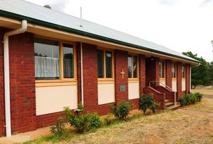 44 Riddell Street, Molong, NSW 2866