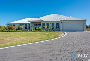15 Owen Court, Warrenup, WA 6330