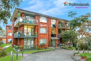 2/50 Rutland Street, Allawah, NSW 2218
