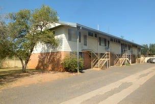 6/5 Delaney Avenue, Narrabri, NSW 2390