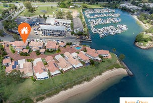 11/18-20 Spinnaker Drive, Sandstone Point, Qld 4511